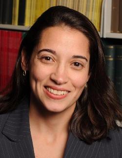 Sandra Barrueco